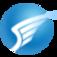 (c) Aviago.com.ua